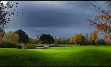 Westmanstown Golf Club: 2 Green Fees (42% OFF)